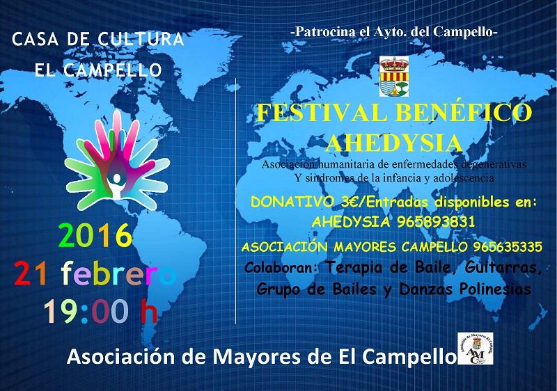 20160221-FestivalBeneficoAhedysia