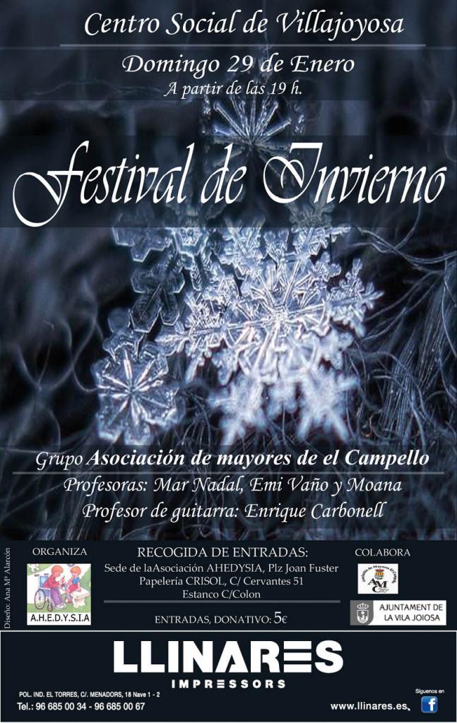 20170129-Cartel-Festival-Invierno