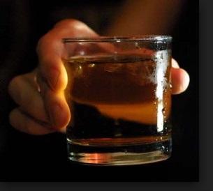 Si es posible más vencer del alcoholismo