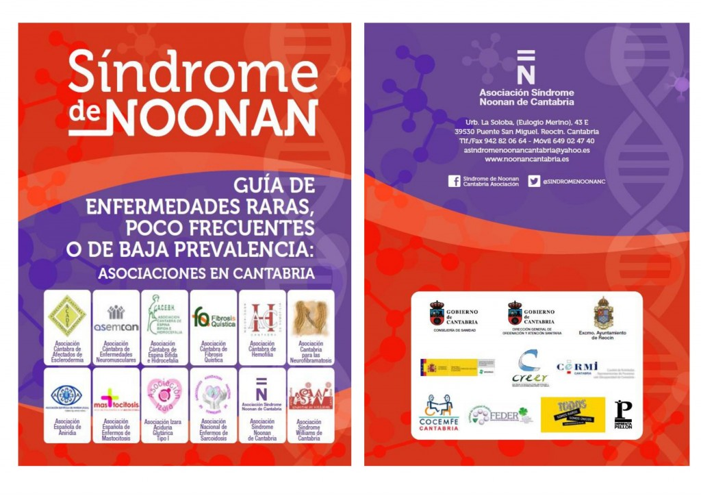 Imagen Guía ER (doc 2)