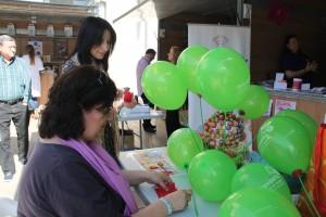 Feria de la salud2