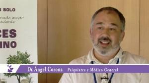Ver vídeo: HORMONAS TIROIDEAS Y SALUD MENTAL _ Dr. Ángel Corona
