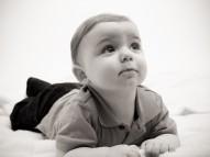 niños con cáncer de tiroides _  aecat