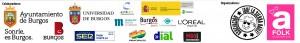 patrocinadores gala burgos 2015