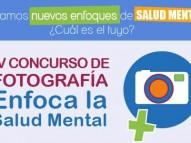 Agifes_Concurso-fotografiaIV-Enfoca-la-salud-mental-01