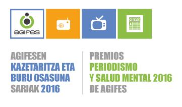 agifes_logo_premios-periodismo-salud-mental