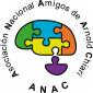 LOGO-ANAC -  - 1