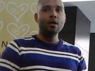 Dr. Jair Tenorio
