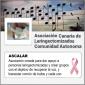 LOGOcancer -  - 1