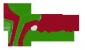 logo -  - 1