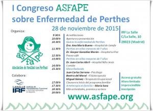 ASFAPE_CONGRESOPERTHES2015_programa