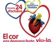 21ª Gran Fiesta del Corazón