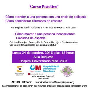 cartel-curso-practico-ucb