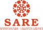 logo-Sare-Rojo1 -  - 1