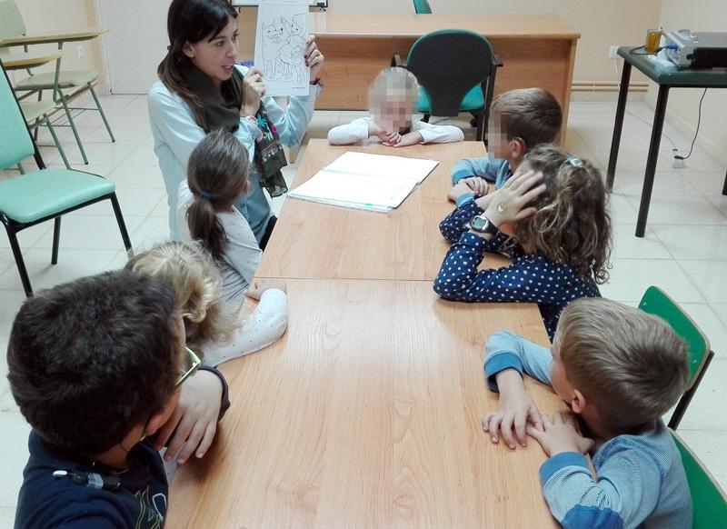 taller_lectura_aspas_ciudad_real_321oct16