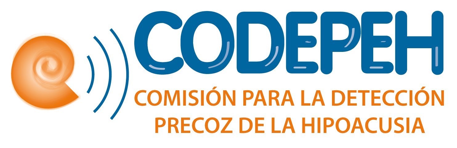 CODEPEH