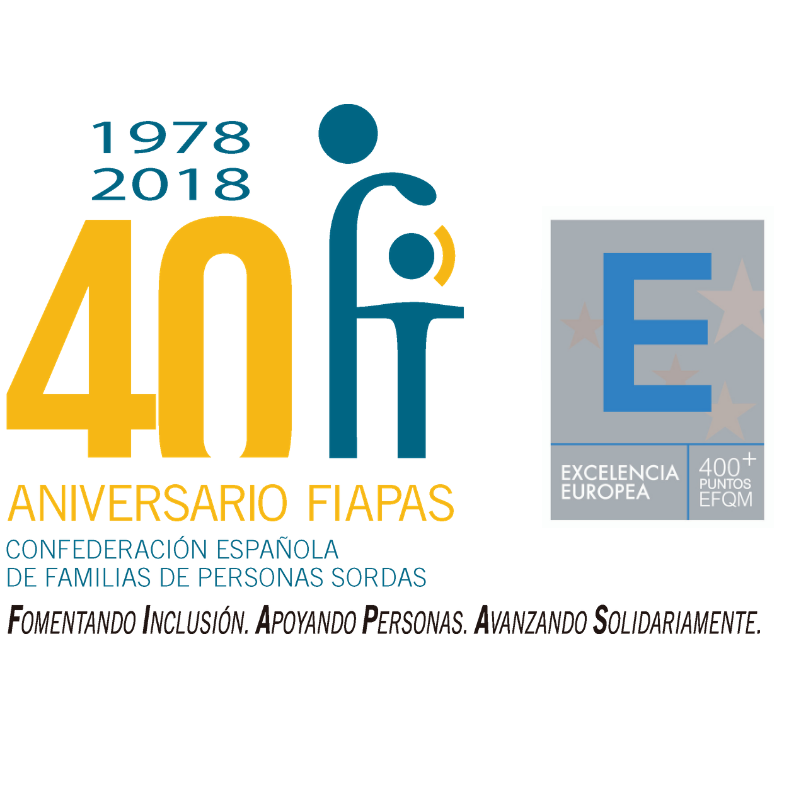 FIAPAS logo 40 con sello +400