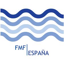 FMF SPAIN