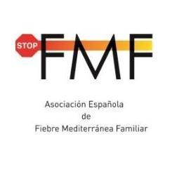 stop-fmf