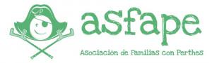 asfape_cabecera