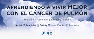 slide-portada-cancer-pulmon