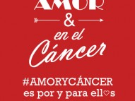 banner-lateral-amor-y-cancer (2)