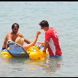 mªmar playa