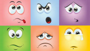 How-Do-Your-Emotions-Affect-Your-Health