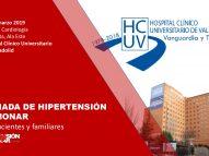 Programa_JornadaHP_HCUV_pages-to-jpg-0001