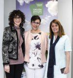 """Los talleres de entrenamiento """"Emociónate"""" mejoran la calidad de vida de los pacientes con Esclerosis Múltiple (EM)"""