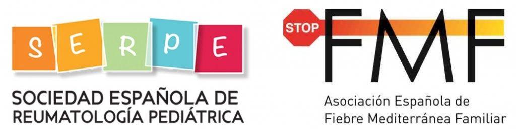 Logo Serpe y Stop FMF
