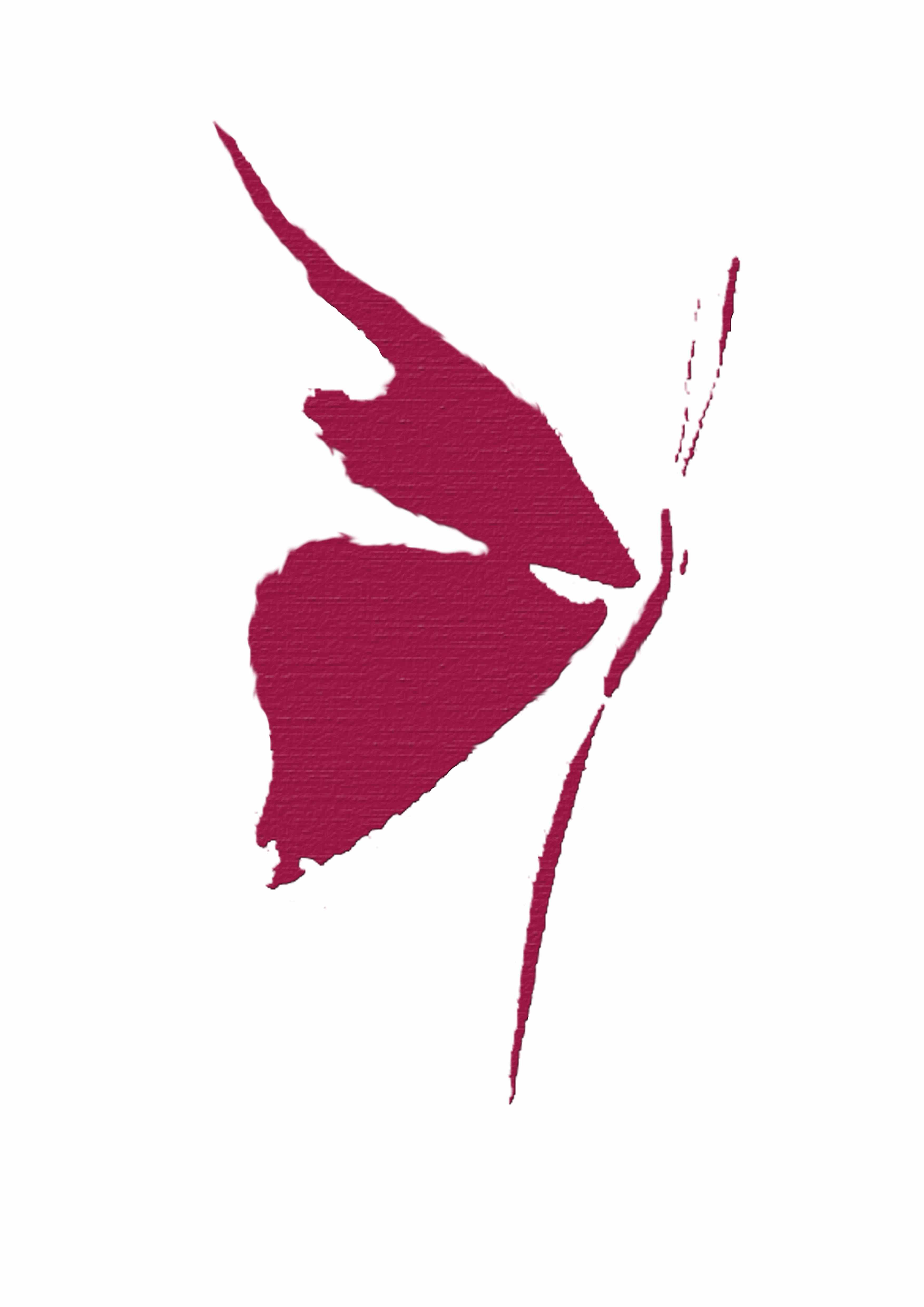 Logo de (ASXFEX) - ASOCIACIÓN SÍNDROME X-FRÁGIL DE EXTREMADURA