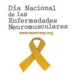 ASEM impulsa el Día Nacional de las Enfermedades Neuromusculares
