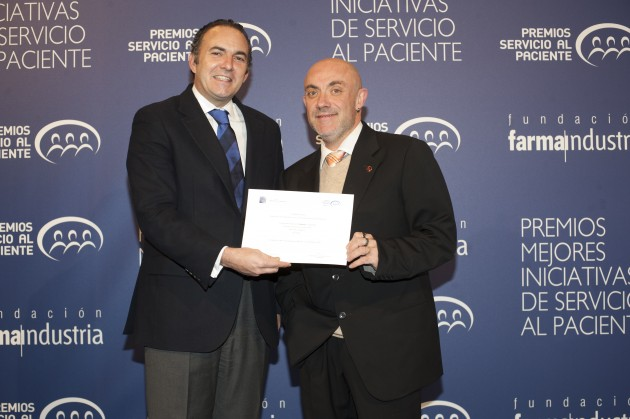 Asociación de Hemofilia de la Comunidad Valenciana
