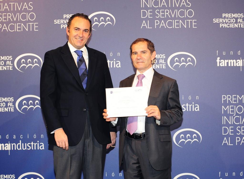 Asociación Parkinson Aragón