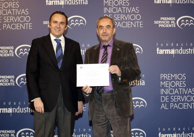 Federación de Diabéticos Españoles