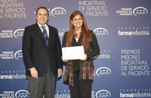 Fundación de Oncología Infantil Enriqueta Villavecchia