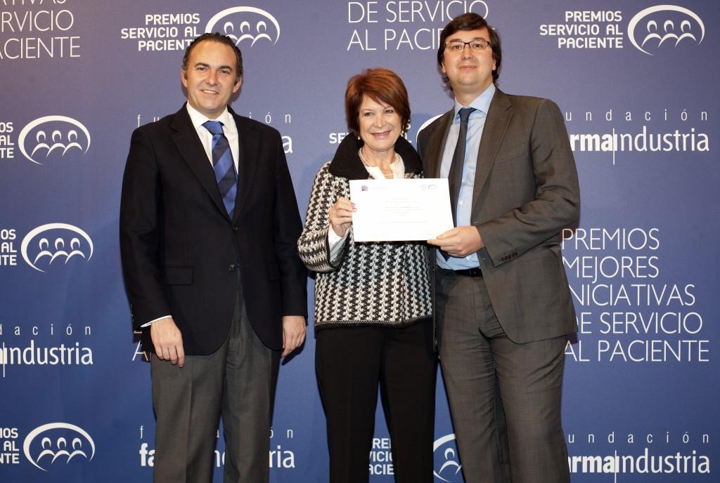 Federación Española de Epilepsia
