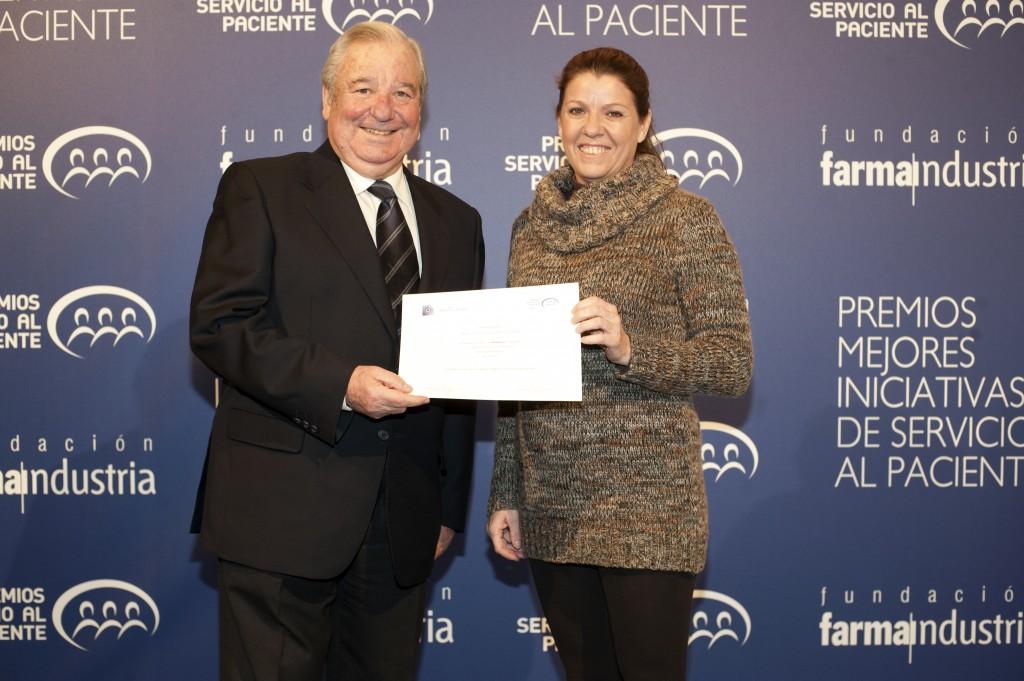 Associació Catalana de Fibrosi Quística