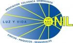 ASOC.-LUZ-Y-VIDA-LOGOTIPO-GUARDO-SINPRISAS -  - 1