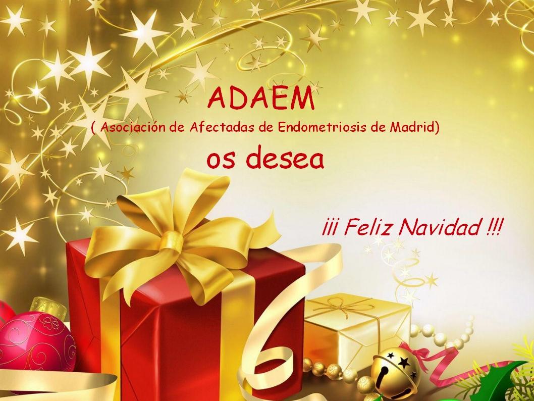 Adaem