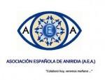 Logo-A.E.A.-Registrado -  - 1