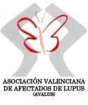 Logo-AVALUS-copia -  - 1