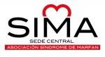 SIMA-central -  - 1