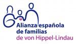 alianza-española-vhl1 -  - 1