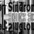 Logo de (Fundacion 5p-) - Fundacion Sindrome 5p menos de la C.V