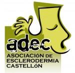 logo-ADEC-JPG -  - 1
