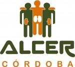 logo-ALCER-Córdoba -  - 1