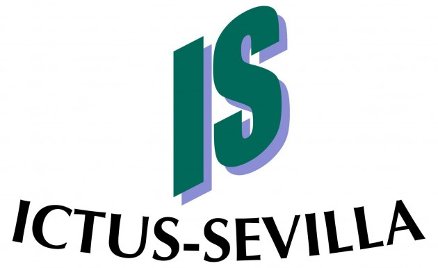logo-ICTUS-SEVILLA - - 1