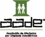 logo1 -  - 1